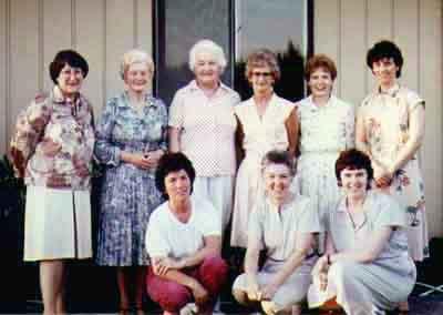 1982 SCQG