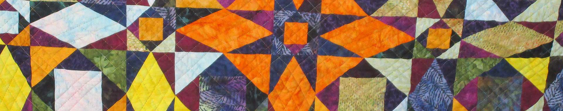 SC Quilters' Guild